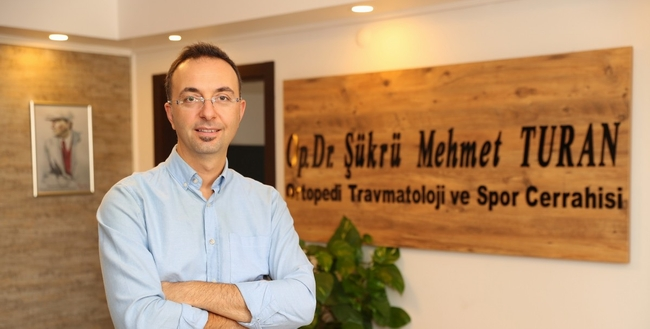 2020/10/1603271176_ortopedi_ve_travmatoloji_uzmani_op._dr._Suekrue_mehmet_turan.jpg