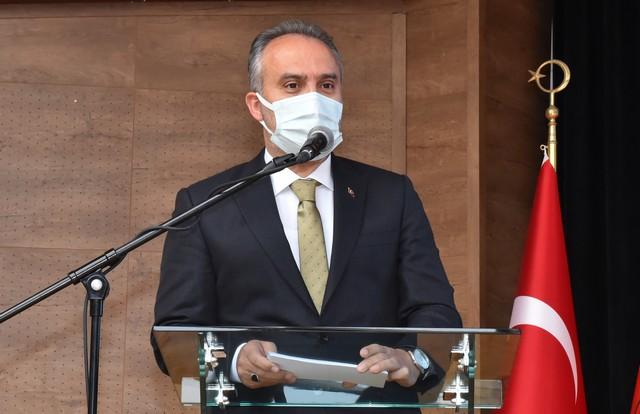 2020/10/1603291107_saglikli_kentlerde_guendem_pandemi_(2).jpg