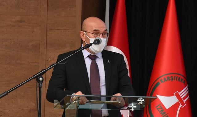 2020/10/1603291108_saglikli_kentlerde_guendem_pandemi_(3).jpg