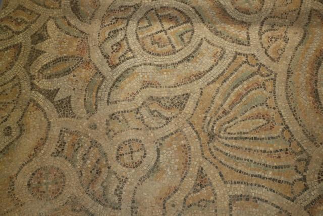 2020/10/1603366135_roma_ve_bizans_doenemi_'mozaik_hazinesi'_guen_yuezuene_Cikiyor_(4).jpg