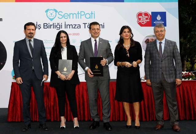 2020/10/1603377493_1603374449_semtpati_imza_toreni.jpg