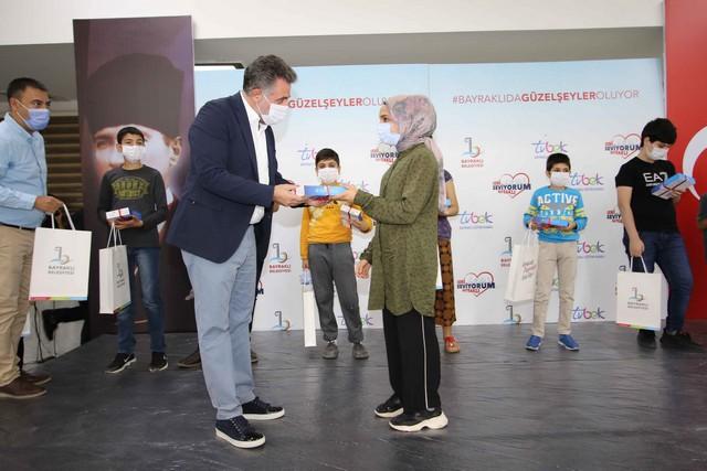 2020/10/1603811515__bayrakli_belediyesi_mahalligundem__(6).jpg