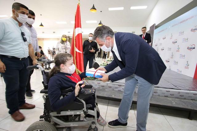 2020/10/1603811531__bayrakli_belediyesi_mahalligundem__(5).jpg