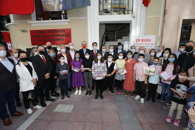2020/10/1603886123_cumhuriyet_resim_yarismasi_Oeduel_toereni_(5).jpg