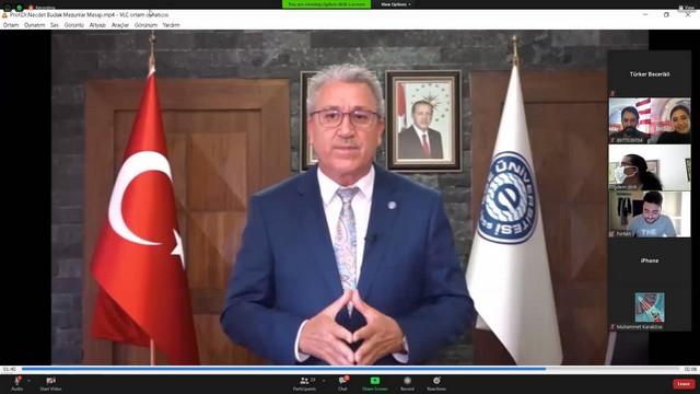 2020/10/1603887829_ege-_gazetecIlIk_mezunlarla_buluSma_2020_onlIne-_(4).jpg