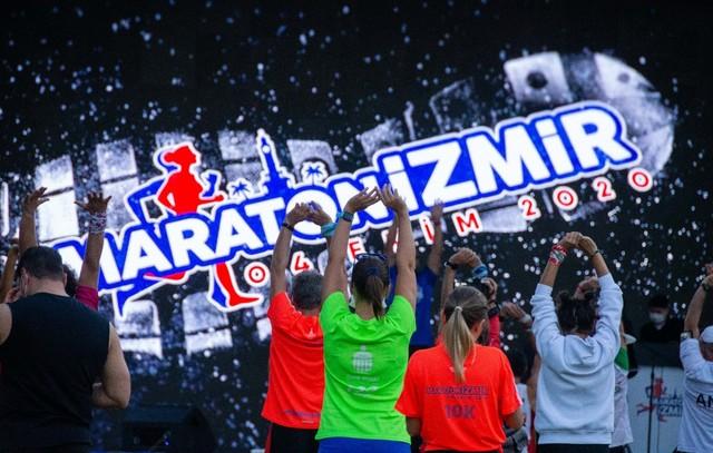 2020/10/1603902724_maraton_Izmir_1._fotograf_yarismasi'nda_kazananlar_belli_oldu_(2).jpg