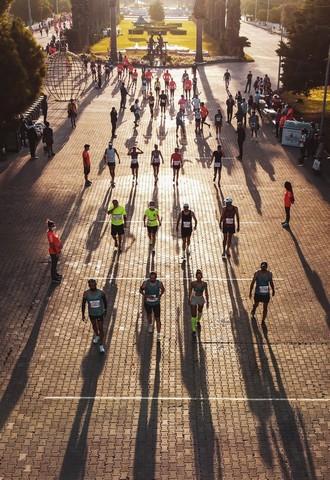 2020/10/1603902724_maraton_Izmir_1._fotograf_yarismasi'nda_kazananlar_belli_oldu_(4).jpg