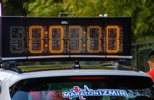 2020/10/1603902724_maraton_Izmir_1._fotograf_yarismasi'nda_kazananlar_belli_oldu_(5).jpg