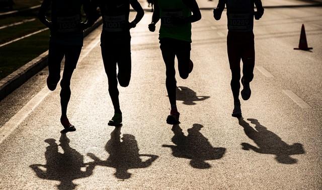2020/10/1603902724_maraton_Izmir_1._fotograf_yarismasi'nda_kazananlar_belli_oldu_(8).jpg