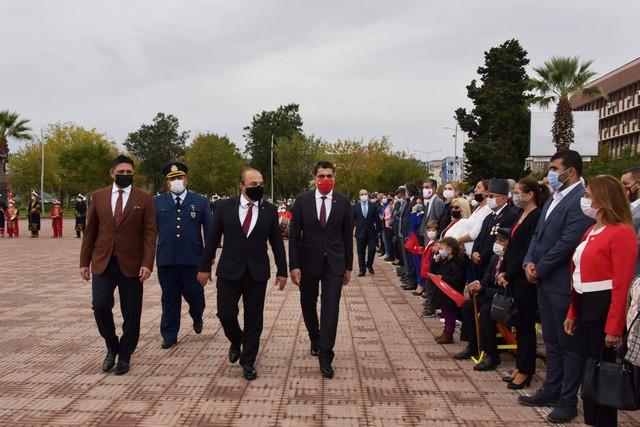 2020/10/1603987991_aliagada_cumhuriyet_bayrami_coskusu_29102020_2.jpg