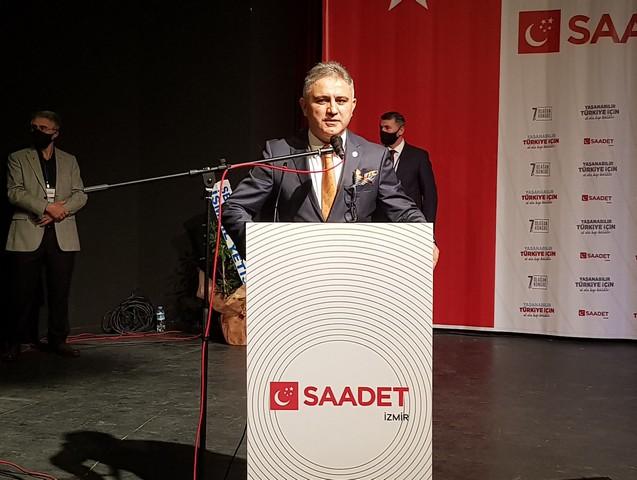 2020/11/1604477973__saadetpartisi_izmir-_(4).jpg