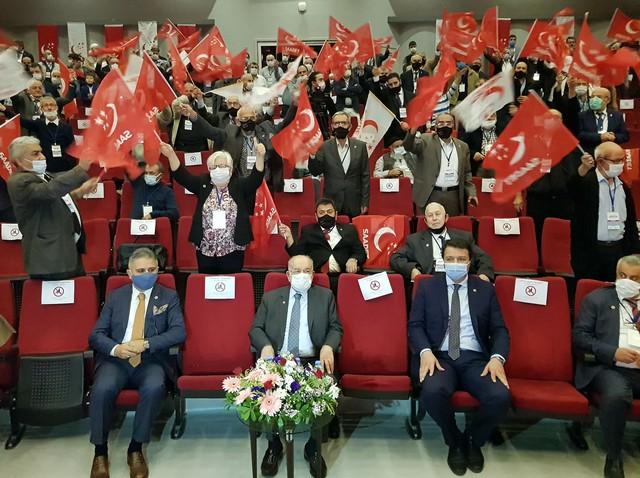2020/11/1604477974__saadetpartisi_izmir-_(3).jpg