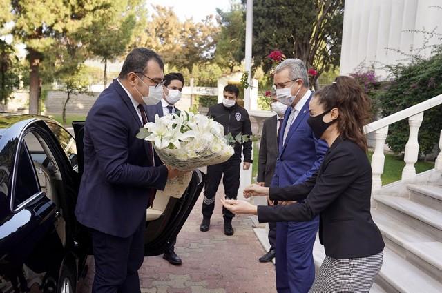 2020/11/1604684324_prof._dr._hasan_mandal_ziyaret.jpg