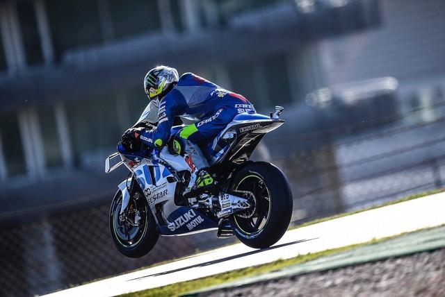 2020/11/1605953524_joan_mir-suzuki_racing-4.jpg