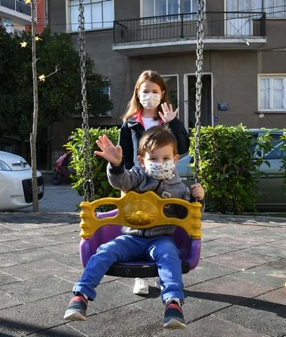 2020/11/1605972609_karabaglar_belediyesi_cocuk_haklari_parki_(5).jpg