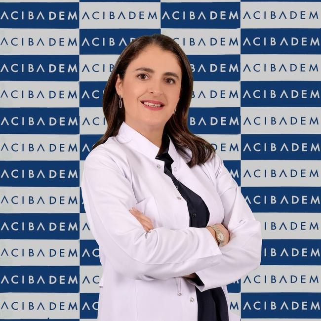 2020/11/1606201350_acibadem_maslak_hastanesi_Cocuk_sagligi_ve_hastaliklari_uzmani_doktor_Oegretim_Ueyesi_muejde_arapoglu.jpg