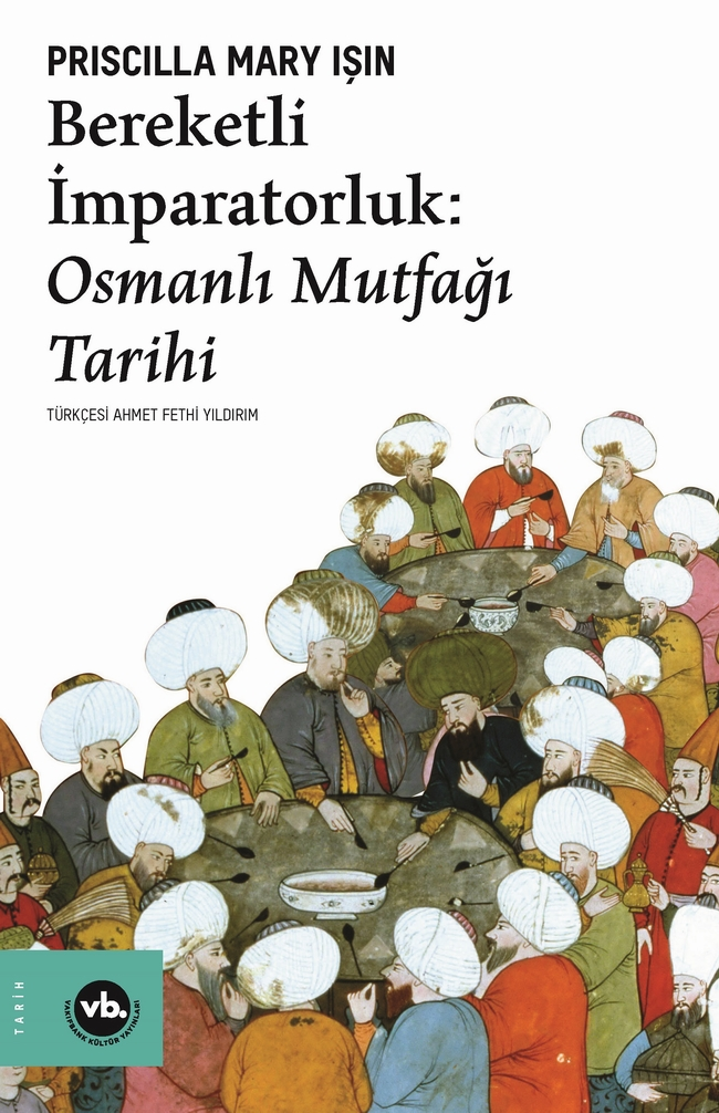 2020/11/1606206010_bereketli_Imparatorluk_osmanli_mutfagi_tarihi_vbky'de_(2).jpg
