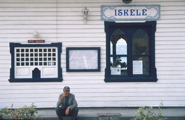 2020/11/1606211831_arnavutkoey,_Istanbul,_1998,_Istanbul_modern_sanat_muezesi_fotograf_koleksiyonu.jpg