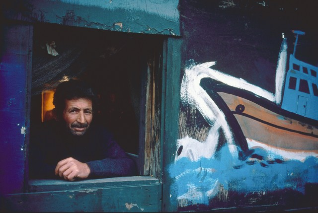 2020/11/1606211856_cibali,_Istanbul,_1975,_Istanbul_modern_sanat_muezesi_fotograf_koleksiyonu.jpg