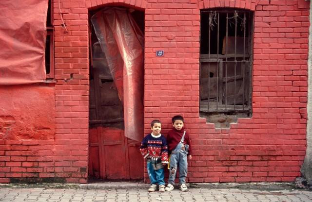 2020/11/1606211873_kasimpasa,_Istanbul,_2002,_Istanbul_modern_sanat_muezesi_fotograf_koleksiyonu.jpg