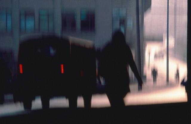 2020/11/1606211893_mecidiyekoey,_Istanbul,_1989,_Istanbul_modern_sanat_muezesi_fotograf_koleksiyonu.jpg