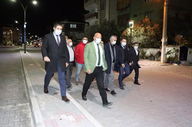 2020/11/1606387224_manisa,_bir_prestij_cadde_daha_kazandi_(6).jpg