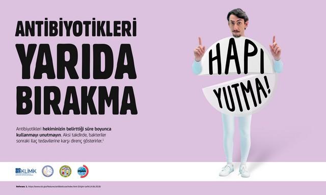 2020/11/1606476132_hapi_yutma_kampanyasi_afis_4.jpg