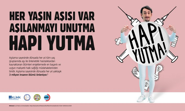 2020/11/1606476132_hapi_yutma_kampanyasi_afis_6.jpg