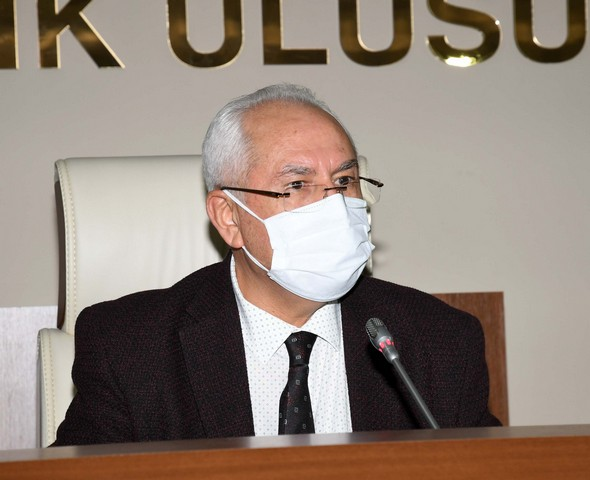 2020/12/1606841697_karabaglar_belediyesi_aralik_ayi_meclisi_(1).jpg