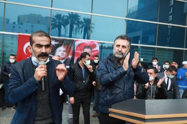 2020/12/1609434464_bayrakli_belediyesi_(3).jpg