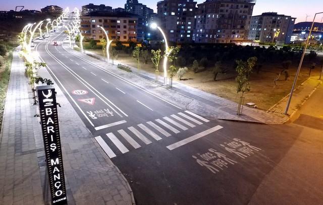 2020/12/1609439690_aliaga_belediyesi'nden_2020'de_150_bin_metrekarelik_asfalt_(2).jpg