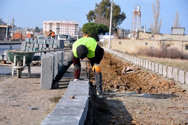 2020/12/1609439692_aliaga_belediyesi'nden_2020'de_150_bin_metrekarelik_asfalt_(3).jpg