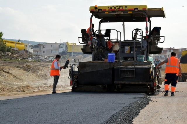 2020/12/1609439692_aliaga_belediyesi'nden_2020'de_150_bin_metrekarelik_asfalt_(5).jpg