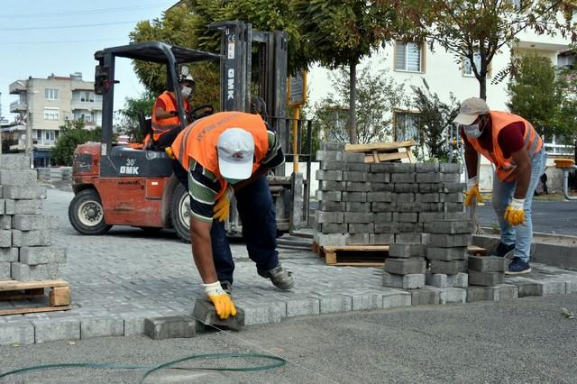2020/12/1609439693_aliaga_belediyesi'nden_2020'de_150_bin_metrekarelik_asfalt_(7).jpg