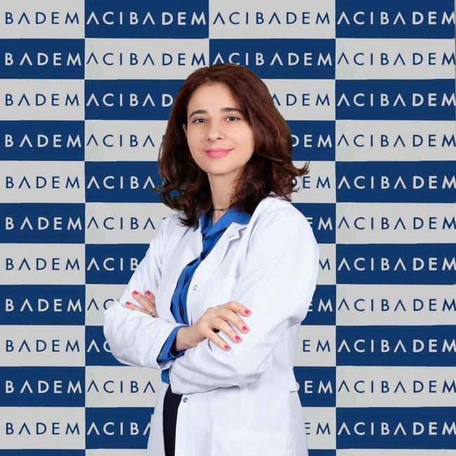2021/01/1609958412_goez_hastaliklari_uzmani_dr._emel_Colakoglu.jpg