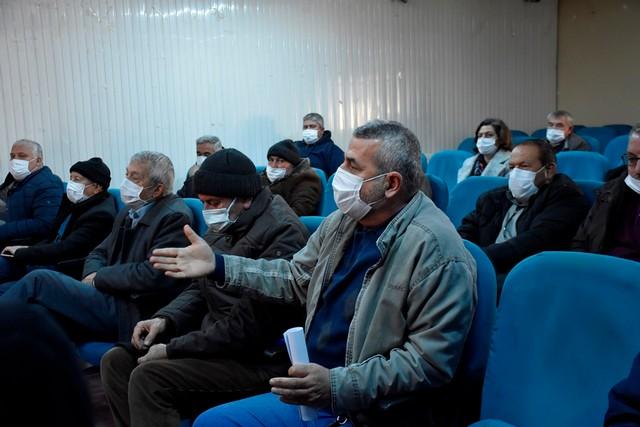 2021/01/1611035511_kirgoez'den_muhtarlar_zirvesi_(8).jpg