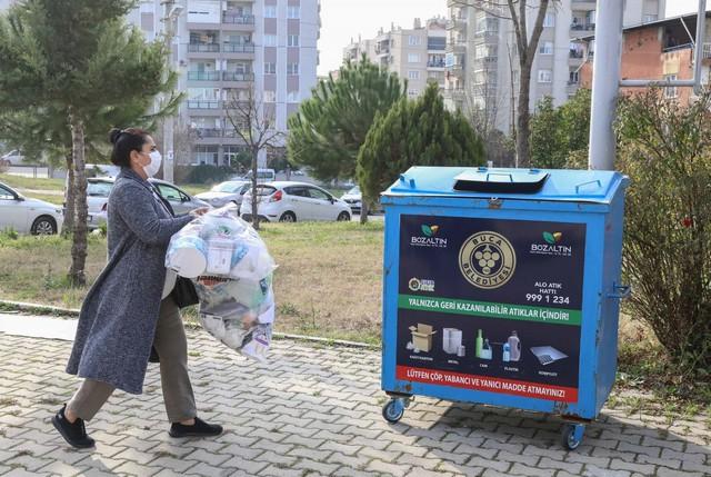 2021/01/1611037185_buca_belediyesi_(5).jpg