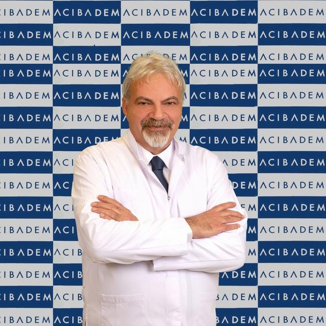 2021/01/1611566907_acibadem_ankara_hastanesi_Cocuk_hastaliklari_ve_Cocuk_kardiyolojisi_uzmani_prof._dr._mustafa_koray_lenk.jpg