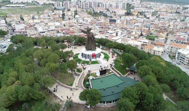 2021/01/1611651880_buca_belediyesi_(1).jpg
