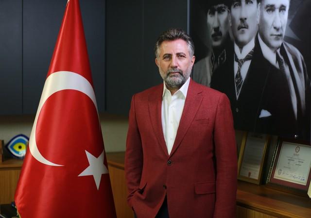 2021/02/1612464011_bayrakli_belediyesi_-6.jpg