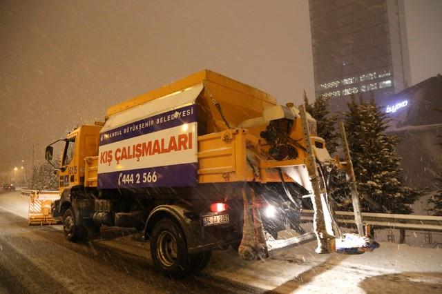 2021/02/1613375255_Istanbul-da_kar_kalingi_30_cm-e_kadar_cikti_-1.jpg