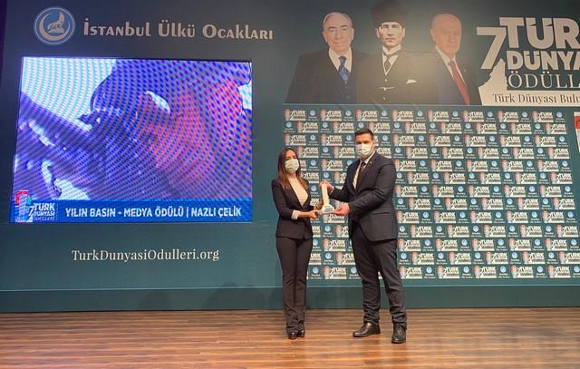 2021/02/1614178972_turk_dunyasi_Odul_toreni_-9.jpg