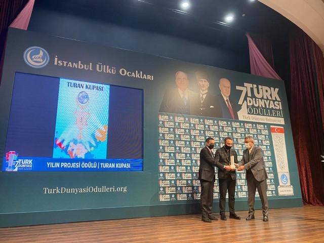2021/02/1614178973_turk_dunyasi_Odul_toreni_-7.jpg