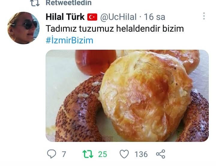 2021/03/1616862474_mhp_Izmir_-10.jpeg
