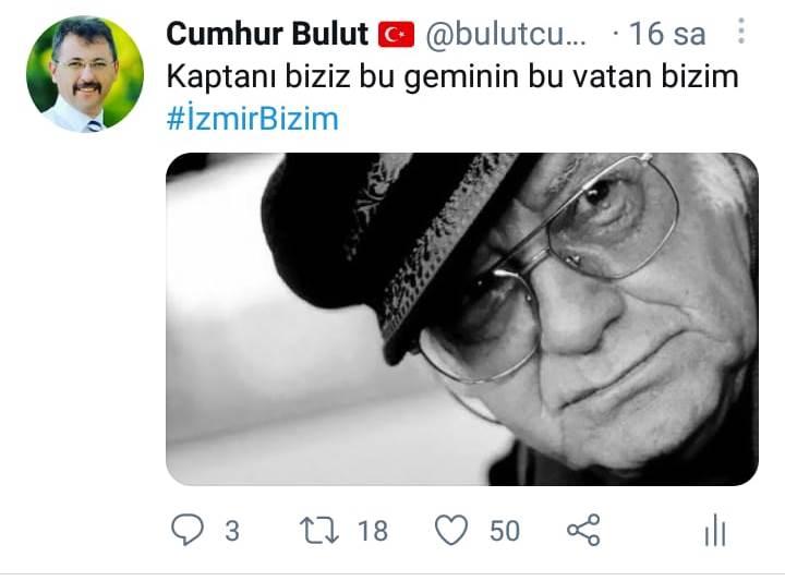 2021/03/1616862474_mhp_Izmir_-11.jpeg