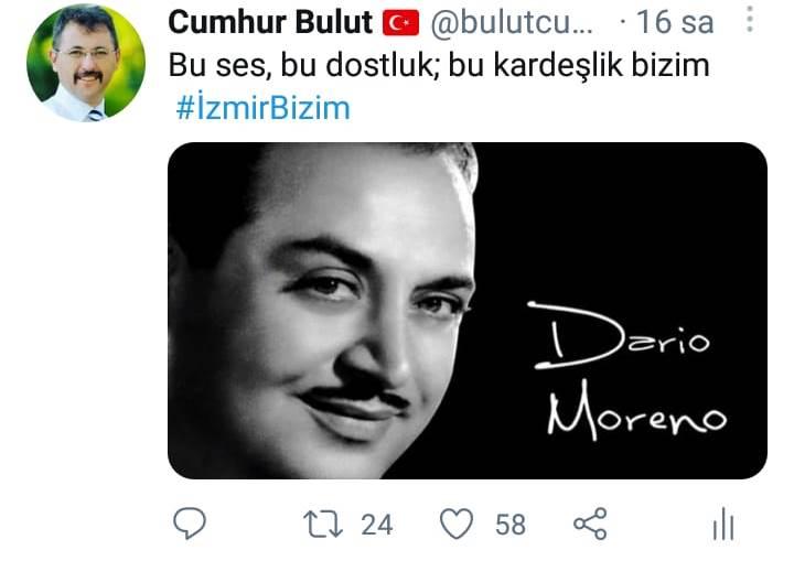 2021/03/1616862474_mhp_Izmir_-12.jpeg
