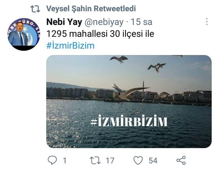 2021/03/1616862474_mhp_Izmir_-4.jpeg