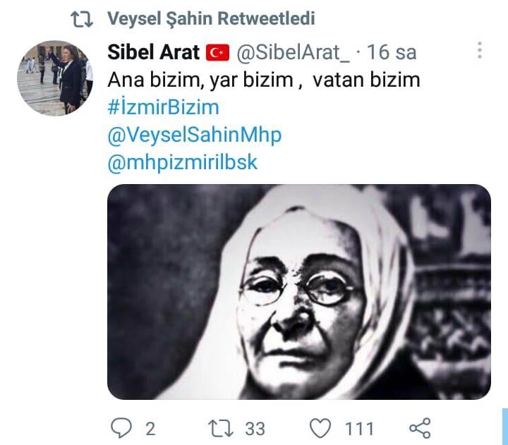 2021/03/1616862474_mhp_Izmir_-7.jpeg