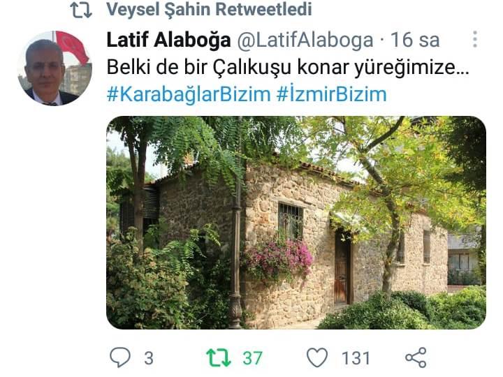 2021/03/1616862474_mhp_Izmir_-8.jpeg
