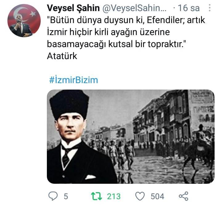2021/03/1616862474_mhp_Izmir_-9.jpeg